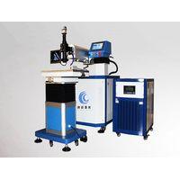 Mould laser welding machine standard model