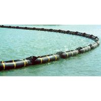 Rubber Oil Booms thumbnail image