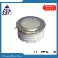 general purpose thyristors scr GE standard