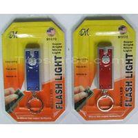 LED chain light