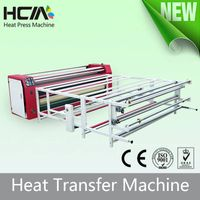 Automatic multi-function printing machine with top quality