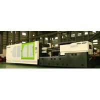 DKM650SV Injection Molding Machine