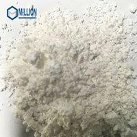Rust inhibitor additive for metal cutting fluid