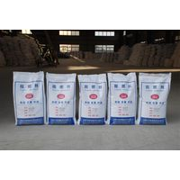 Magnesium Hydroxide Powder FR-2801