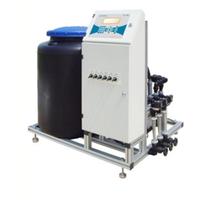 Nutrient Controller SH-1700B