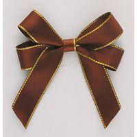 XSD Ribbon Bow