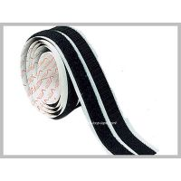 Strong stick power 3M velcro hook and loop fastening with adhesive backing thumbnail image