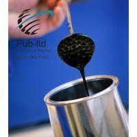 Bitumen 100/150 thumbnail image