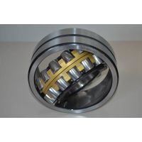 spherical roller bearings 22318MBW33