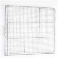 High Quality Stainless Steel Wire Mesh Sterilizing Basket