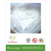 High quality steroids raw powder Methenolone Acetate thumbnail image