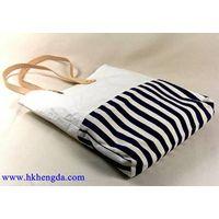 washable paper bag/handbag/tote bag