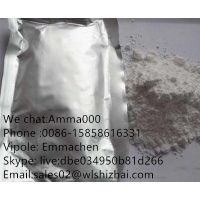 Cheap price 4-Chlordehydromethyl Testosterone CAS NO.2446-23-3 thumbnail image