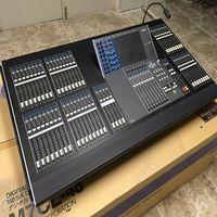 Yamaha M7CL-48