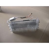 direct cool evaporator