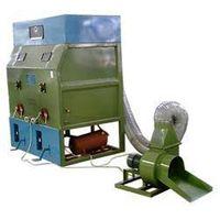 HJCM-1250X2-2 Fiber Filling Machine