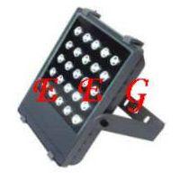 25W LED Flood Light