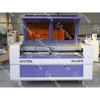 Acctek 100w 150w 180w co2 cnc laser engraving machine thumbnail image