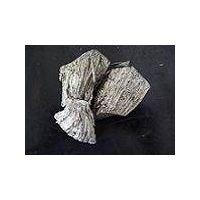 Thulium (Tm) Products