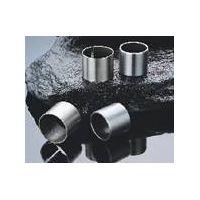 Stainless steel self-lubricating bearing thumbnail image