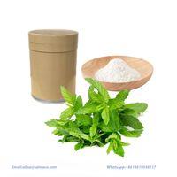 Wholesale Malaysia Cooling Agent Powder WS-23 thumbnail image