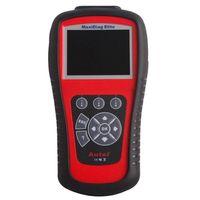 Original Autel code scanner MD701 diagnostic interface md701