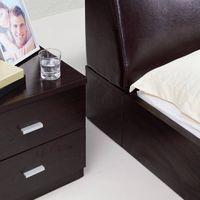 nightstands thumbnail image