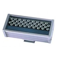 LWW-2-36P  55W  LED wall washer light