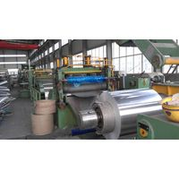 1070 O transformer aluminium strip suppliers in Signi