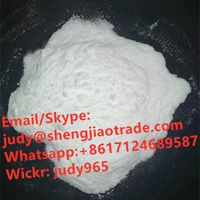 MDPHP mdphp powder high purity 9652421-82-1 Wickr: judy965