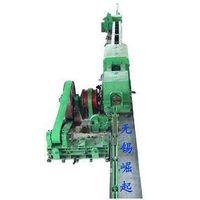 LG30 cold filger mill