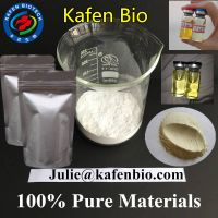 Steroids, Peptides, Sarms trade leads from Guangzhou Kafen
