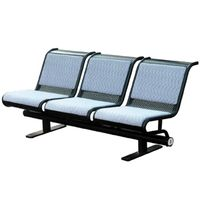 export airport chair thumbnail image