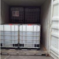wholesale motorcar Battery sulphuricacid, electrolyte thumbnail image