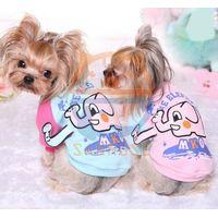 2016 Pet winter&autumn clothes,dog clothes 37 thumbnail image