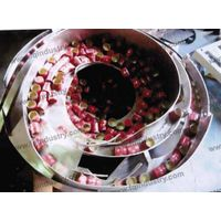 part feeder for caps thumbnail image