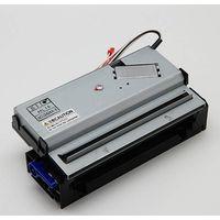 MS-2442 112mm kiosk printer