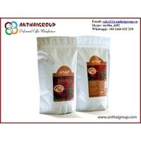 ROASTED ARABICA COFFEE BEANS S16