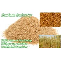 Feed Additive Wheat Bran