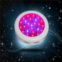 Apollo4 132W-136W Full Spectrum 420 Magazine Growers most popular led grow lights For Indoor growing thumbnail image
