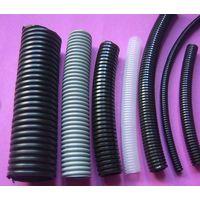 offer flexible conduit tube thumbnail image