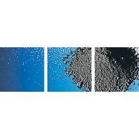 Chromite Sand(Silica <1%) thumbnail image