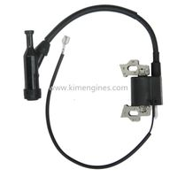 IGNITION COIL for generatror
