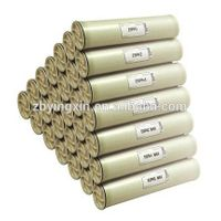 4''high quality Reverse osmosis membrane DOW for water Desalination