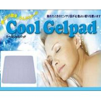Cool Gel Pad for Cushion