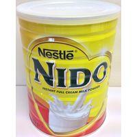 Nestle Nido Milk Powder 900 G thumbnail image