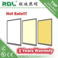SMD3014 36W 600x600mm LED Panel Light