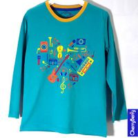 children clothes, kid clothes, child clothes, baby clothing thumbnail image