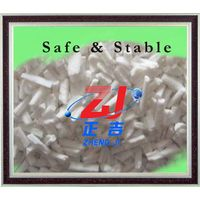 Precipitated Silica for Rubber, Tyre, Feed additive, Paint, Ink, Silica gel