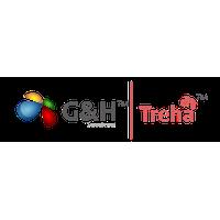 Trehalose 6138-23-4